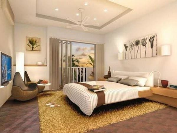 Home Decoration Bedroom Designs Ideas Tips Pics
