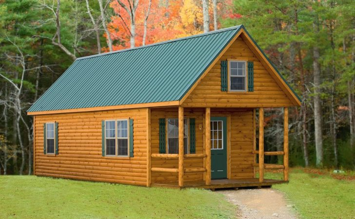 Home Depot Prefab House Plans Wiring Diagram Website