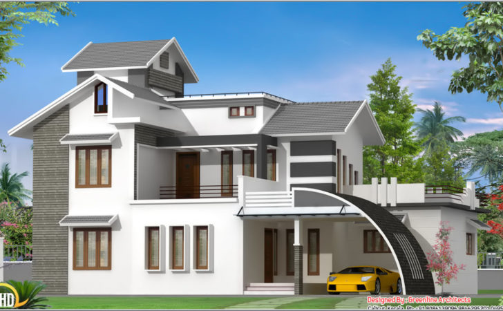 Home Design Astonishing Best Small House India