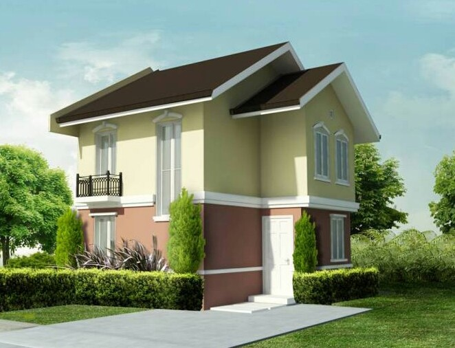 Home Design Ideas Small Homes There More