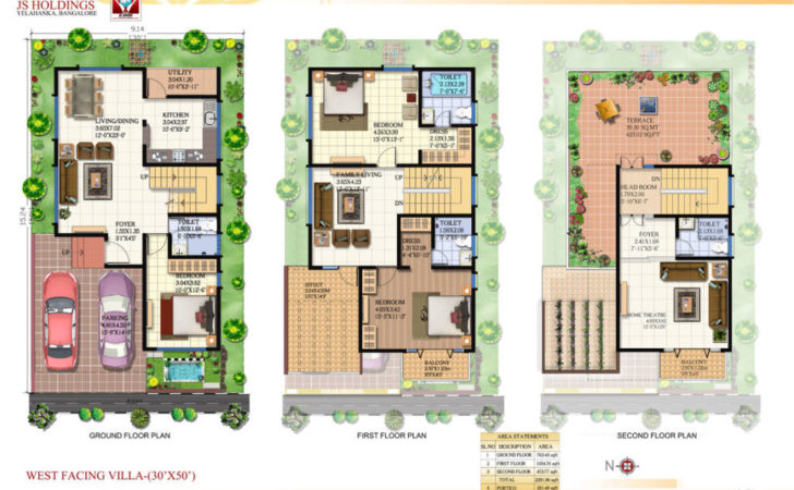 Home Design March Reative Floor Plans Ideas