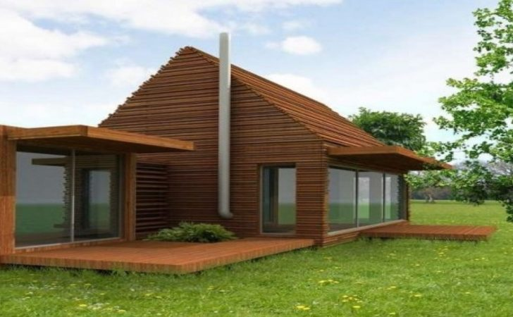 Home Design Remarkable Inexpensive Houses Builds
