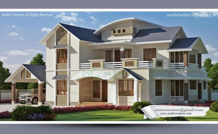 Home Design Simple House Designs Philippines Bungalow