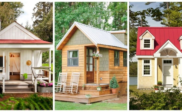 Home Design Small Cottage House Plans Tiny Very