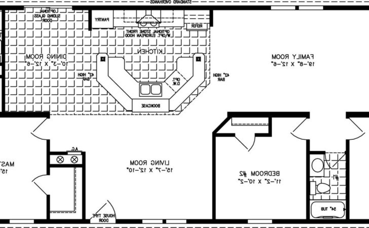 Home Design Square Feet Apartment Foot House Plans