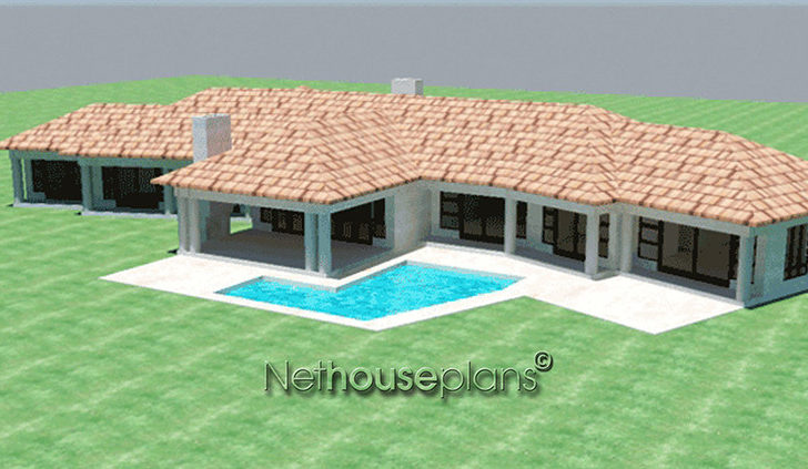 Home Designs House Floor Plans