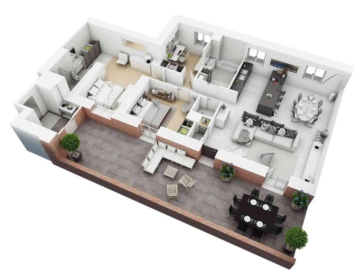 Home Floor Plan Ideas Android Apps Google Play