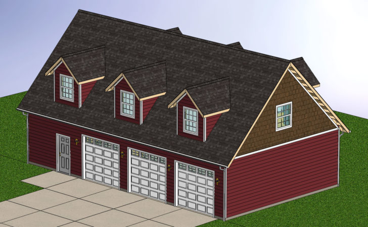 Home Ideas Pole Barn House Building Layouts Style Plans