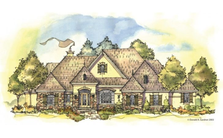 Home Plan Homepw Square Foot Bedroom