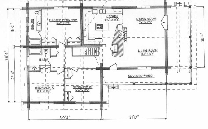 Home Plans Blueprints Floor Homes