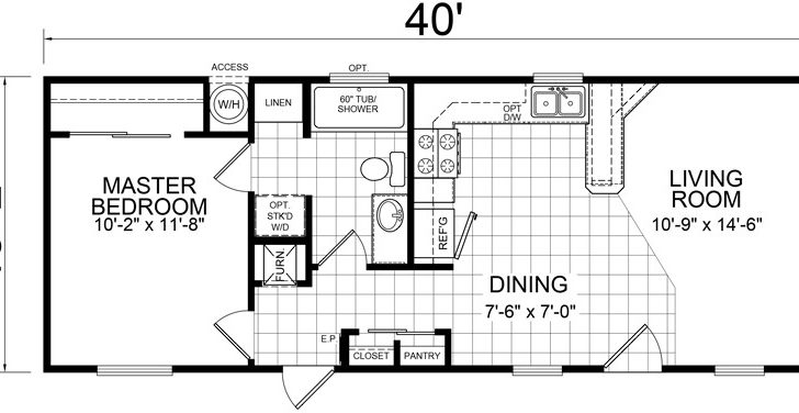 16 Cool House Plans With Mother In Law Quarters Homes Plans