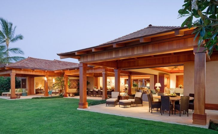 Home Plans Outdoor Living Homes Floor