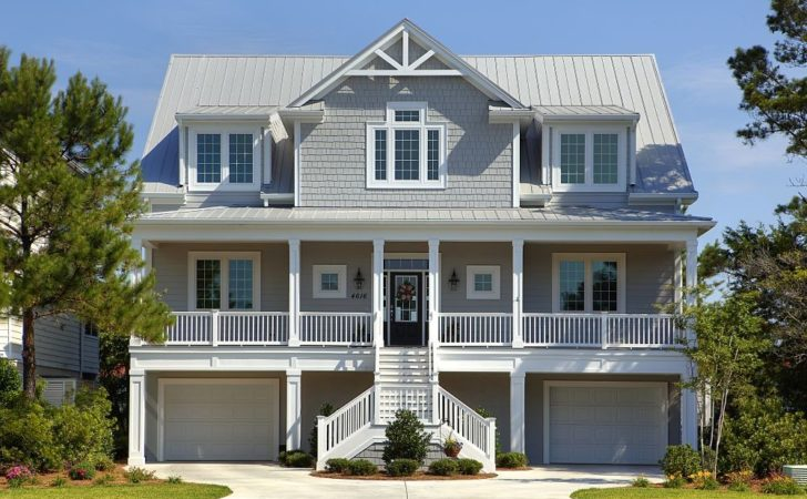 Home Plans Tidewater House List Disign
