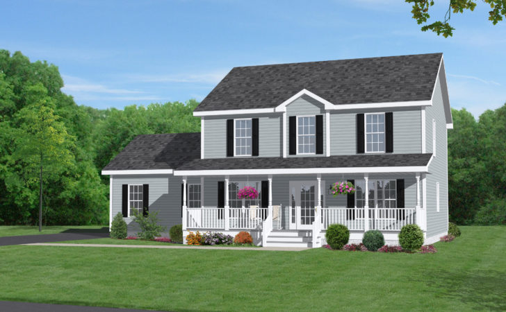 Home Renovation Front Porch Designs Happy Memorial Day