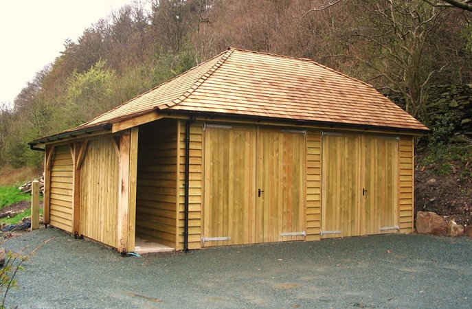 Home Woodstylejoinery