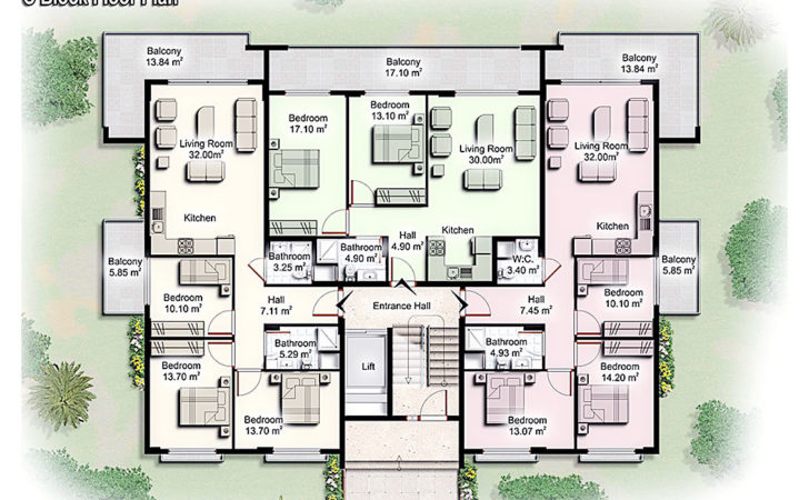 Hot Get Affordable Country House Plans