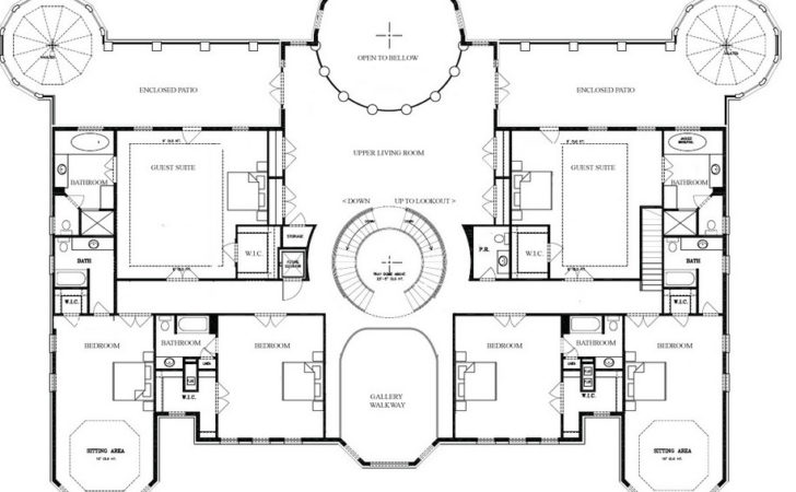 Hotr Reader Revised Floor Plans Square
