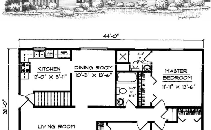 House Addition Plans Own Building