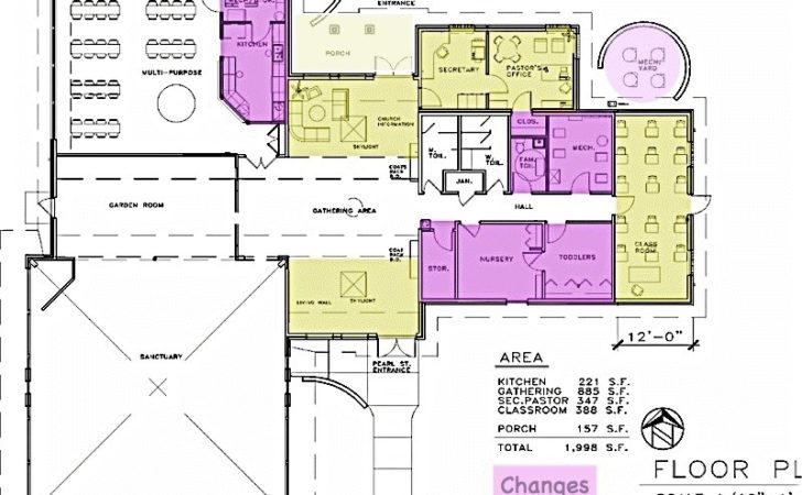 House Building Plans Architects Somerset West