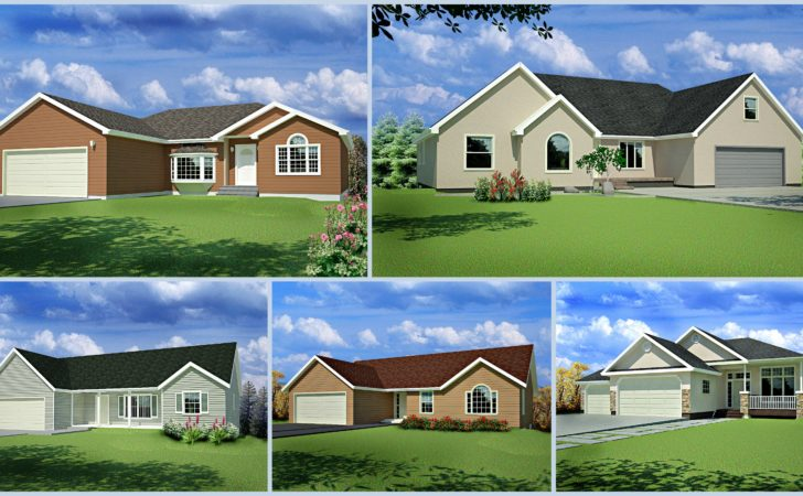 House Cabin Plans Autocad Dwg Discount Packages