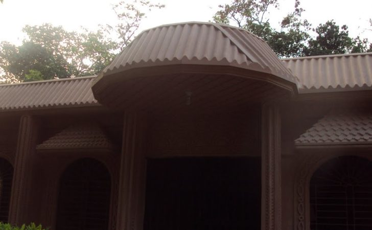 House Design Bangladesh Frompo