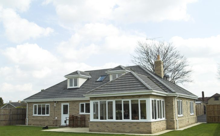 House Design Ely Group
