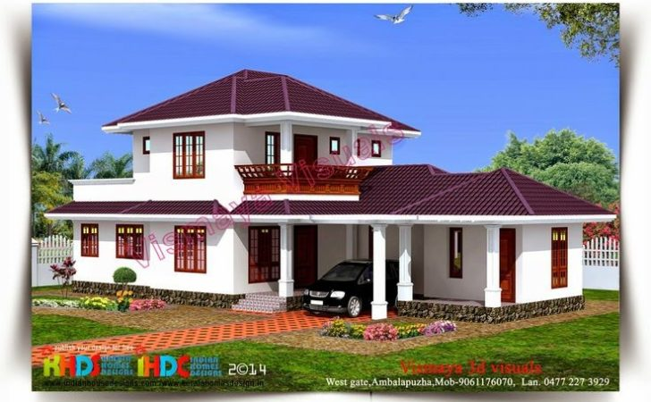 House Designs India Find Home Ideas