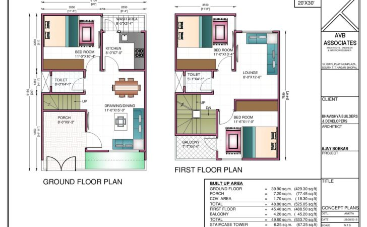 House Plan Design Planning Houses Plans