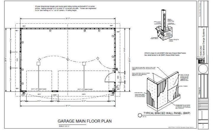 House Plan Houses Plans Designs
