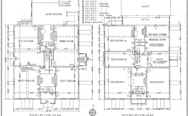 House Plan Wikipedia