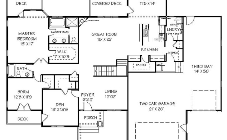 House Plans Basketball Courts Inside England
