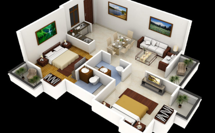 House Plans Best Place Residential