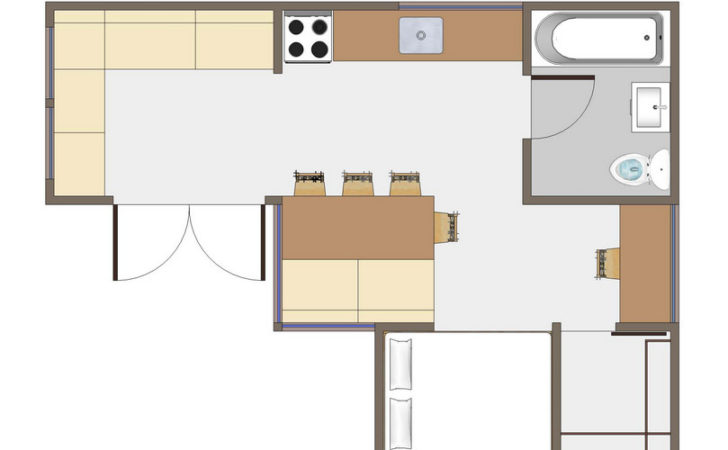 House Plans Build Your Own Home Design Style