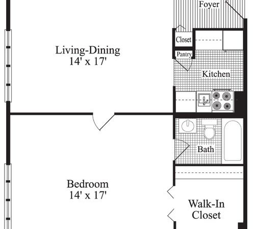 House Plans Buy Design