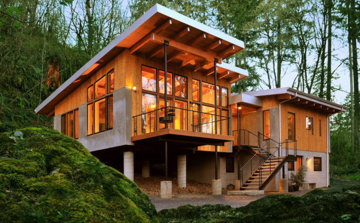 House Plans Coupon Deals Our Top Plan Collections