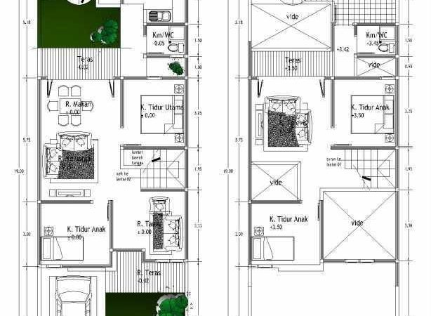 House Plans Design Android Apps Google Play