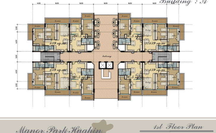 House Plans Designs Duplex