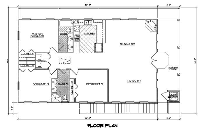 House Plans Elevator Ideas Home