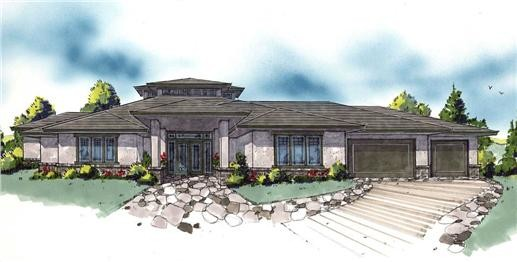 House Plans Extreme Makeover Home Edition