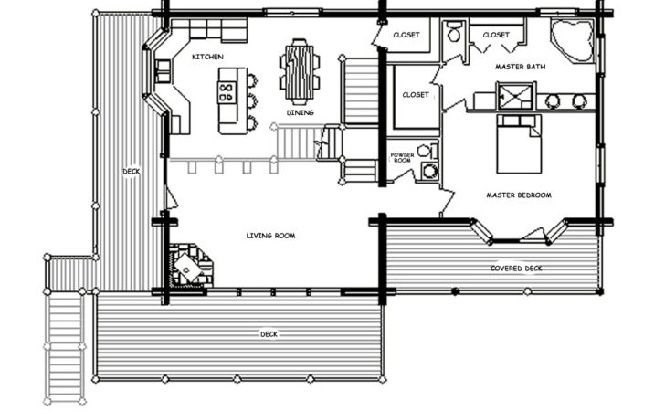 House Plans Home Designs Blog Archive Chalet