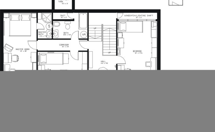 House Plans Home Designs Blog Archive Earth