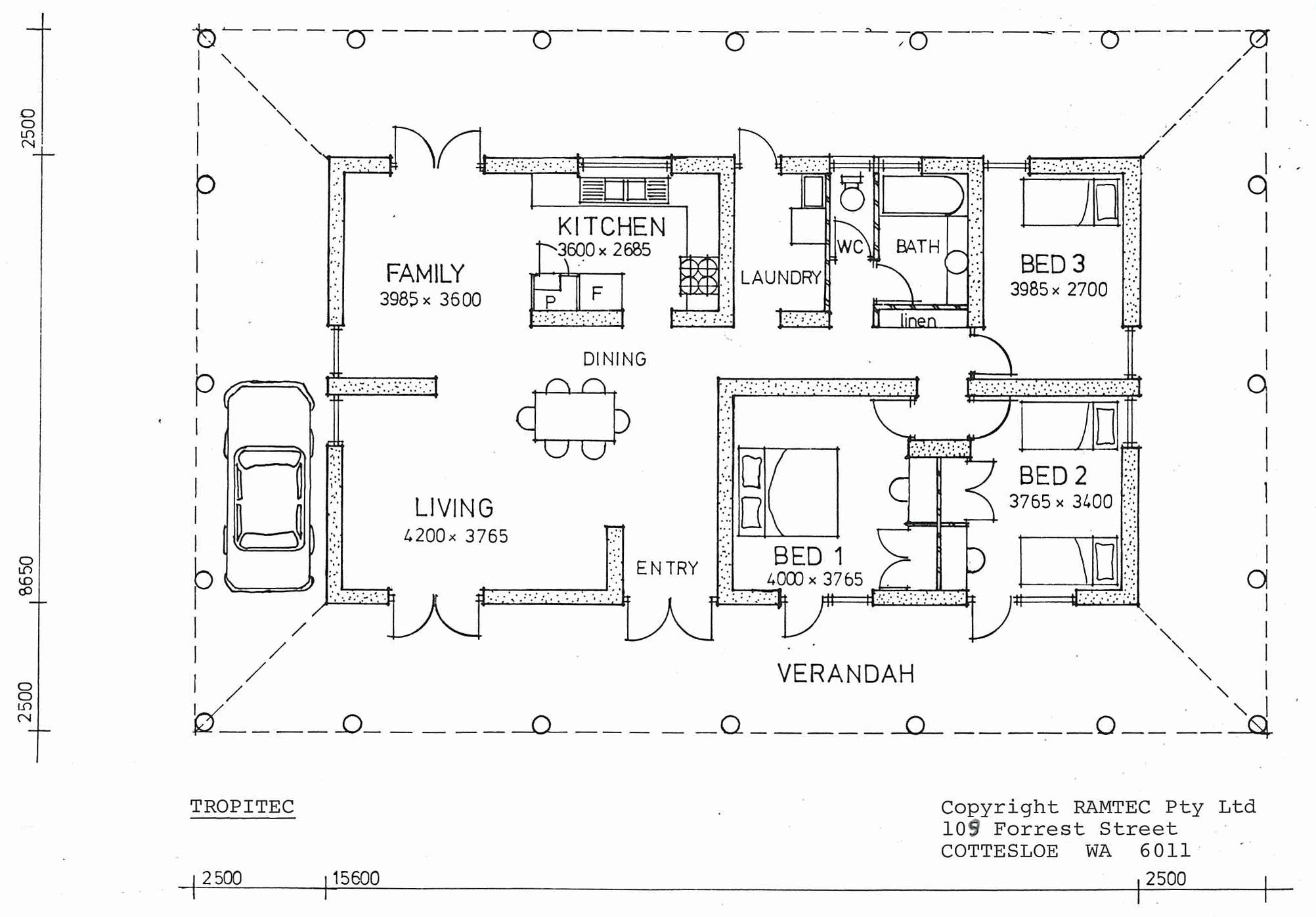 House Plans Home Designs Blog Archive Rammed