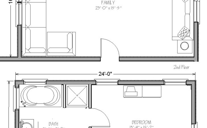 House Plans Home Designs Blog Archive Two