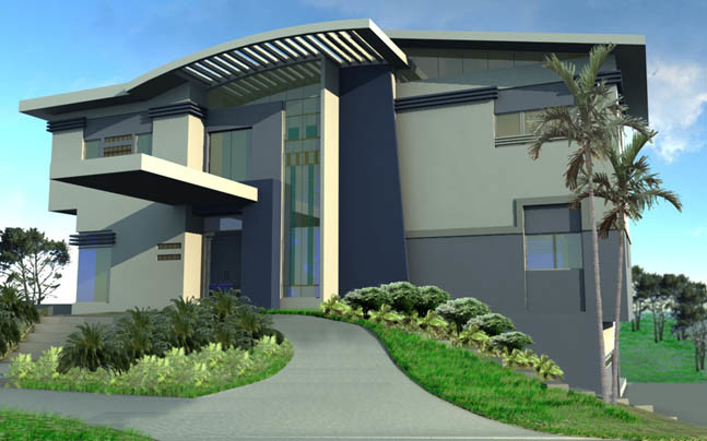 House Plans Home Designs Blog Archive Ultra