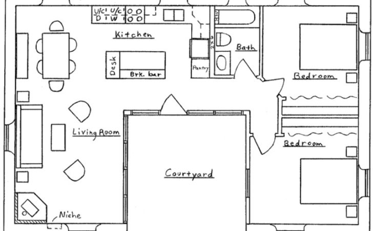House Plans Home Designs Design Bookmark
