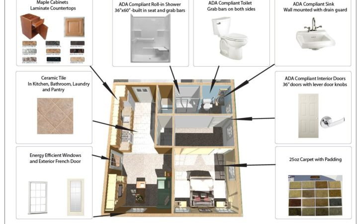 House Plans Homes