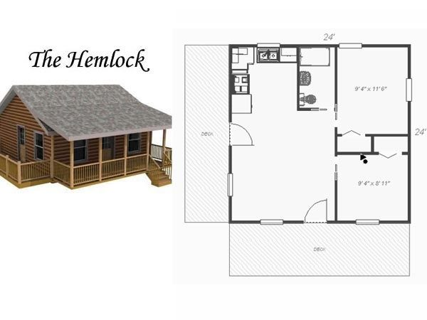 House Plans Houses Designs