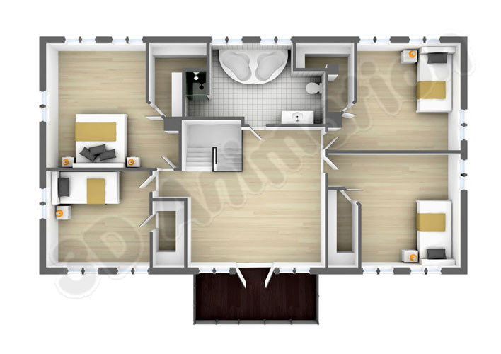 House Plans India Indian Style Interior