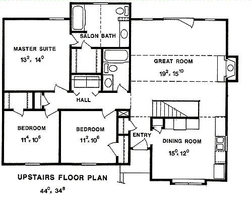 House Plans Joy Studio Design Best