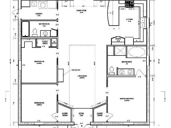 House Plans Learn More Wise Home Design